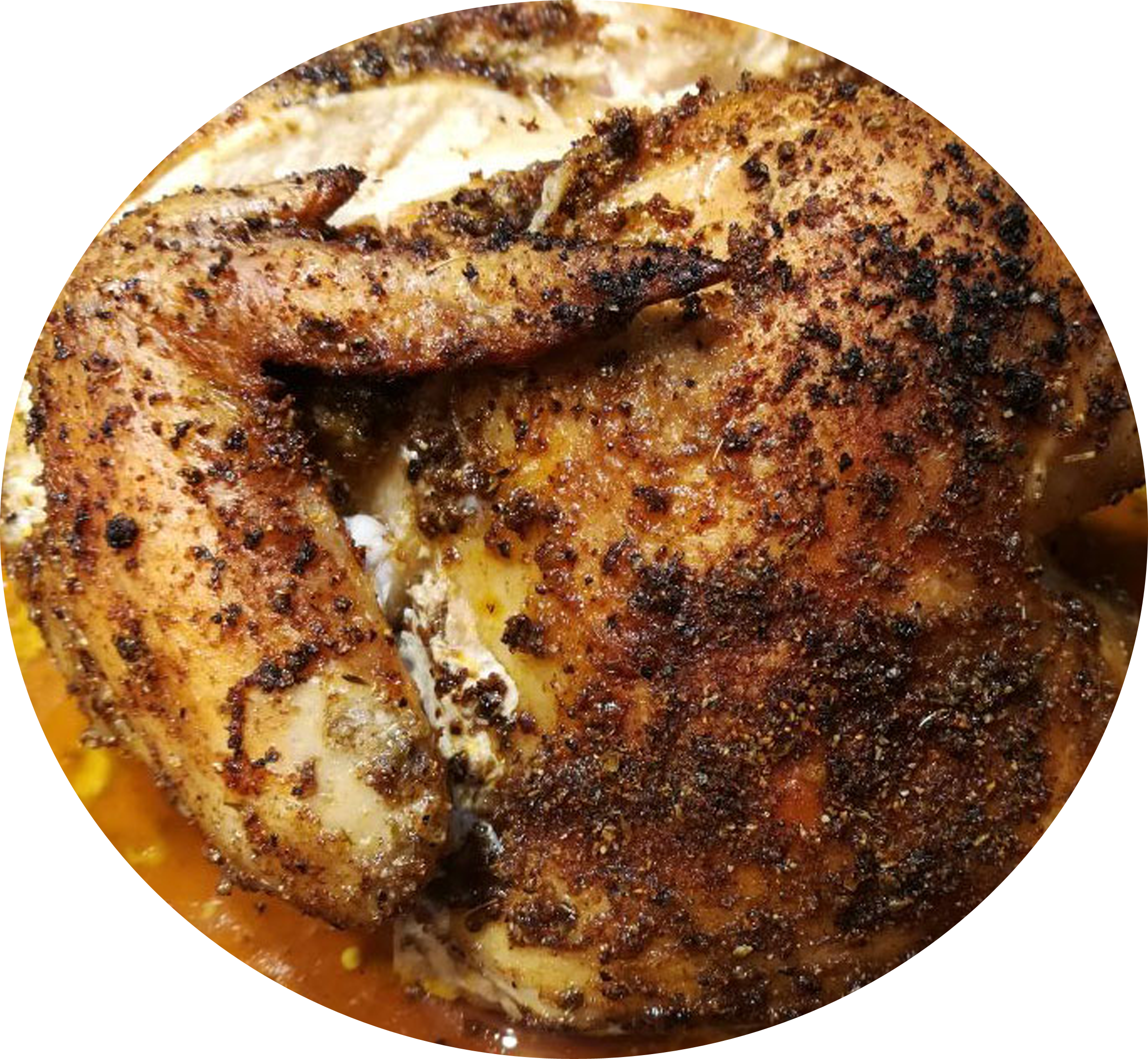 Best-Baked-Whole-Chicken-Rub-Recipe