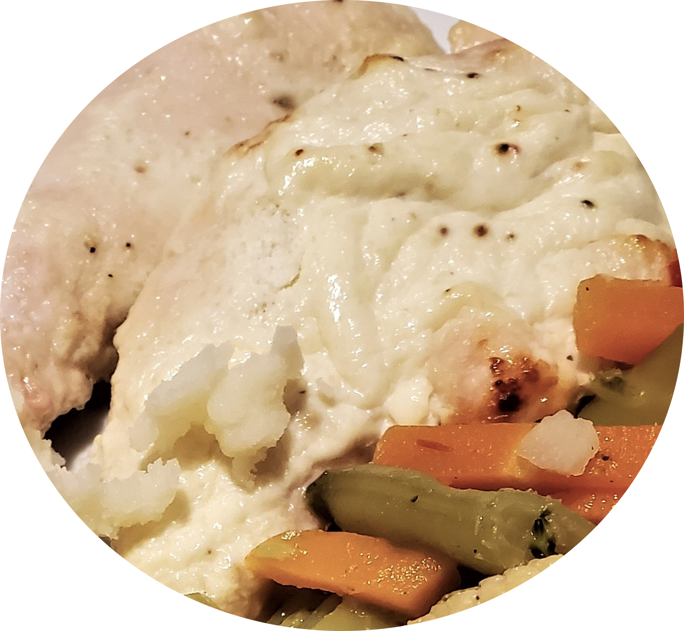 Greek-Yogurt-and-Parmesan-Cheese-Baked-Chicken-Recipe