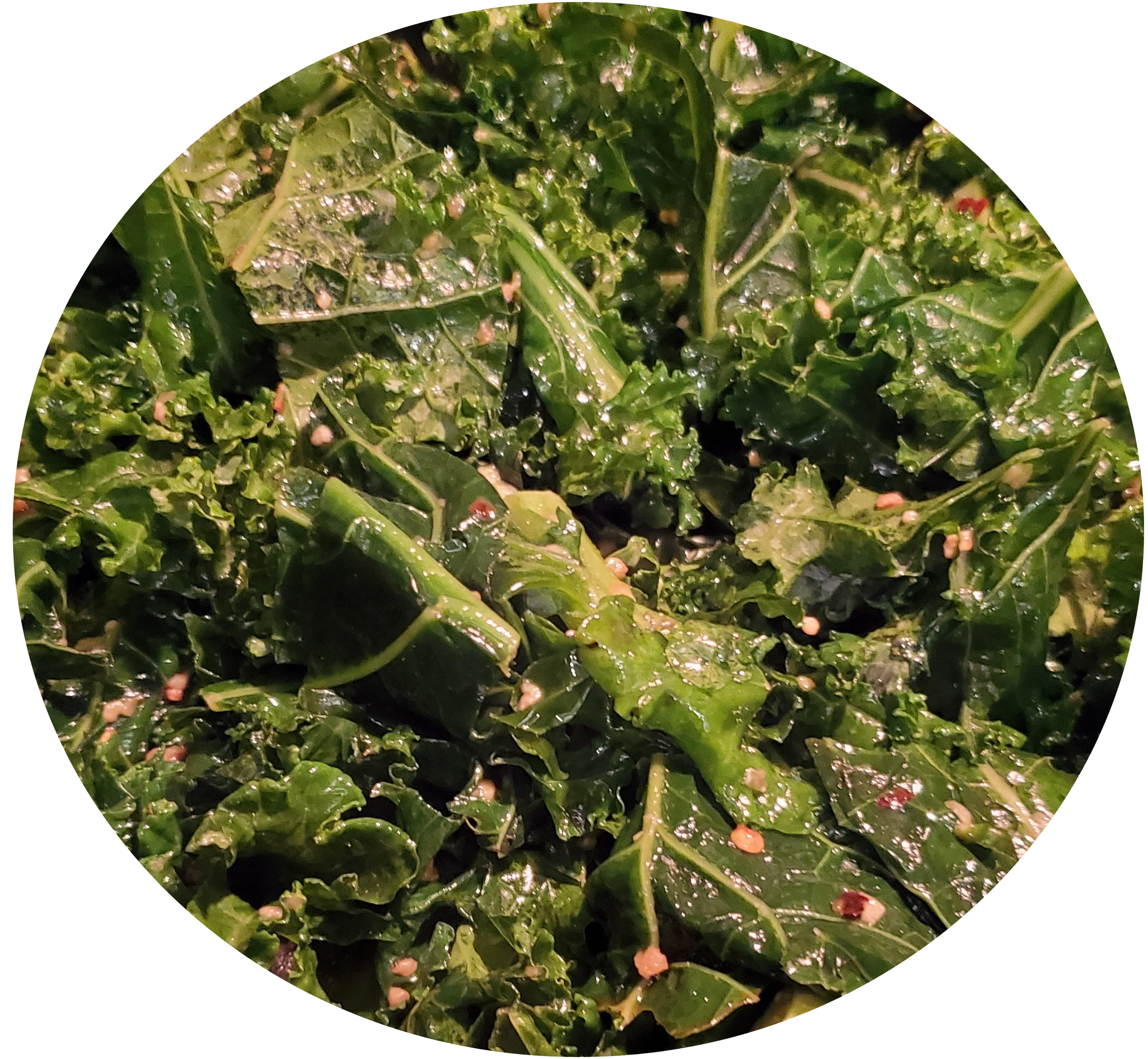 Sauteed-Kale-with-Lemon-Garlic-Recipe